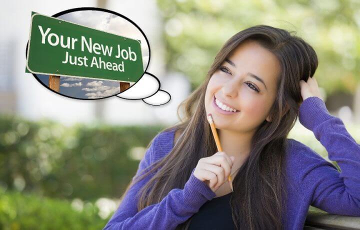 Better Job Resume Writer NYC