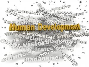 human resources outsourcing NYC