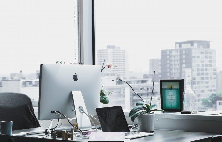 Secrets to Job Search Success NYC