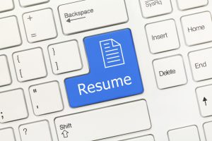 Expert Resume Writing NYC