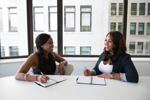 Job Interviewing Tips NYC